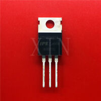 10PCS FTP40N20A/TO-220 FTP40N20 MOS NEW