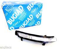 BLINKER RECHTS BLINKLEUCHTE SKODA OCTAVIA SUPERB KOMBI 1.2 1.4 TSI 1.6 LPG 2.0 T