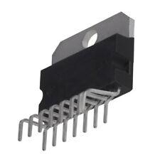 Amplificador de puente TDA7297 IC 15+15W Dual