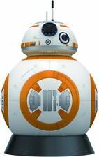 NEW SEGA TOYS Star Wars BB-8 HOMESTAR Home planetarium household use kids