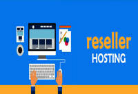 Reseller Cloud Ultimate WHM/cPanel Hosting Fast SSD with Softaculous! Free SSL