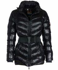 venta barata ee. comprar online detalles para Abrigos y chaquetas de mujer Barbour | Compra online en eBay