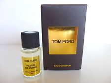 TOM FORD PRIVATE BLEND FLEUR DE CHINE  4 ML