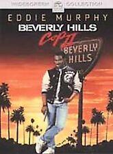 Beverly Hills Cop 2 (DVD, 2002) Brand New Sealed DVD Region 1