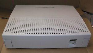 NEC Topaz IP2AT-924M KSU Configured to 9 Ext & 24 H/Sets Voice Mail Door Station