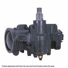 Cardone Industries 27-7529 Remanufactured Steering Gear