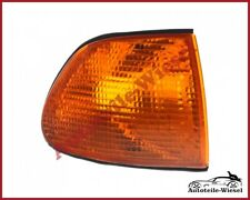 TYC Blinker Rechts gelb für BMW 7er E38