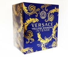 Versace  Yellow  Diamond  INTENSE Eau De Parfum 90 ml / 3.0 US fl.oz.