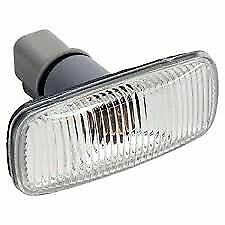 Genuine Mopar Side Repeater Lamp 4806224AE