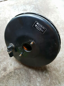Brake Booster BMW E36 3 Series 316 318 323 325 328