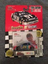 Jeff Gordon Racing Champions Die Cast - 1995 Edition - NASCAR