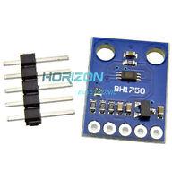BH1750FVI Digital Light intensity Sensor Module 3V-5V For Arduino