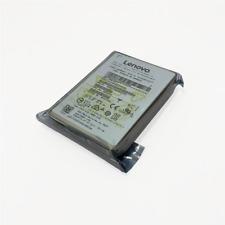 "250GB Lenovo HGST Ultrastar SSD1600MR 3DWPD MLC SAS 12Gb/s 2.5"" SED Server SSD"