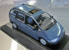 BMW Modellautos, - LKWs & -Busse aus Kunststoff im Maßstab 1:43