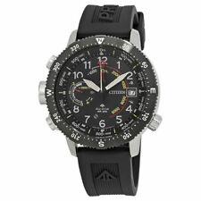 Citizen BN5058-07E Wrist Watch for Men
