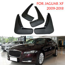 Genuine OE Sport Splash Guards Mud Guards Mud Flaps Fit FOR JAGUAR XF 2009-2018