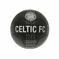 Celtic React Football - Size 1 NEW