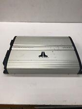JL Audio e Series e4300 4-Channel Car Amplifier