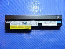 """Lenovo IdeaPad S10-3 0647 10.1"""" Genuine Battery 11.1V 48Wh 4.3Ah L09C6Y14 ER*"""
