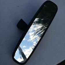 FORD FUSION INTERIOR REAR VIEW MIRROR