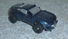 Transformers Age of Extinction Power Battlers VEHICON Complete Deluxe Aoe
