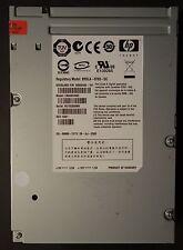 HP EB668E#800 LTO-4 Library Tape Drive BRSLA-0703-DC, Overland Storage ARCvault