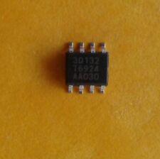 T6924 SO-8 SMD (NOS)