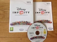 Family/Kids Disney 4+ Rated Video Games