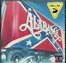 Alabama - Roll On CD