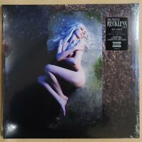 The Pretty Reckless – Death By Rock And Roll - 2 LP Vinyl - NEW - Indie Edition