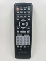 Genuine OEM Pioneer VXX2702 Remote Control Unit For DVD Player