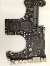 "Faulty Logic Board For 2010 MacBook Pro15"" A1286 repair 820-2850"