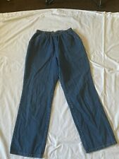 Chic Womens jeans Size 10 petite