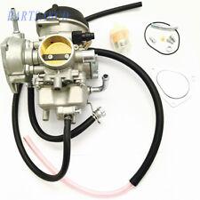 Carburetor Carb for Arctic Cat DVX400 DVX 400 ATV Quad Carb