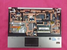 HP Ellitebook 2530P Motherboard Intel (R) Core 2 Duo 1.86GHz CPU L9400  2GB RAM