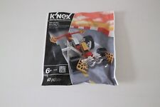 knex 72256 setnr. race car building set