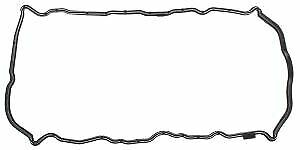 Valve Cover Gasket Set  Mahle Original  VS50437