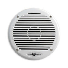 Riveria - Replacement Grill For Ø130mm Speaker