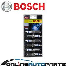 Bosch Iridium Spark Plug Set Verada KH KJ KL KW V6 3.5L 6G74-S4 1999~2005 3497cc