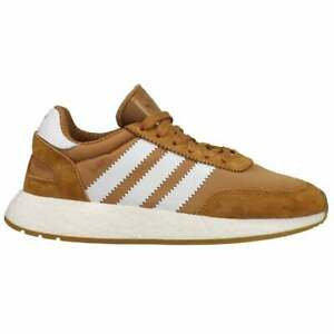 adidas I-5923 Lace Up  Mens  Sneakers Shoes Casual   - Brown