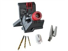 Multi-Sharp® ATT2001AV Dual Purpose Drill Bit & Tool Sharpener + Free Drill Bits