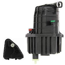 Filtre Gasoil Carburant complet pour clio 3 et modus 1,5dci