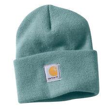 Gorras y sombreros de mujer Gorro/Beanie color principal azul