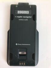 Ti Nspire Navigator Wireless Lab Cradle /Texas Instruments cradle