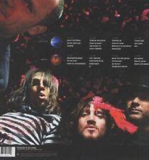 RED HOT CHILI PEPPERS - STADIUM ARCADIUM 4 VINYL LP NEUF