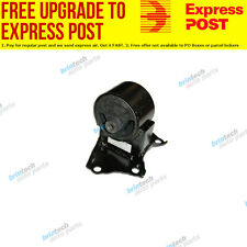 2002 For Kia Optima GD 2.5 litre G6BV Auto Left Hand Engine Mount