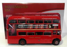Bus miniatures Sunstar 1:24