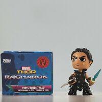 Funko Mystery Mini Marvel: Thor Ragnarok - Valkyrie Vinyl Figure with Box