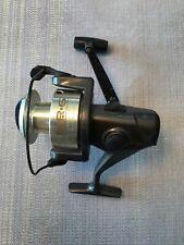 Zebco Quantum XR-6 Long Stroke spinning  fishing reel