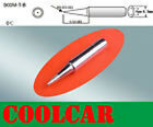 Soldering Iron Tip B for Dick Smith DSE T1976 Solder Rework Station Lead Free OZ